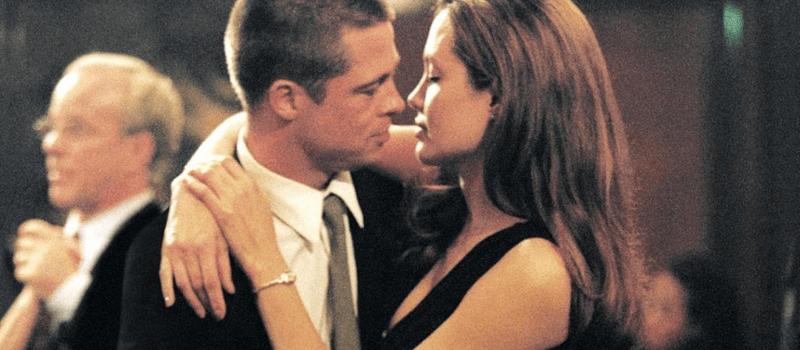 film da guardare su netflix a san valentino