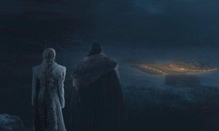 Game of Thrones analisi battaglia di Winterfell