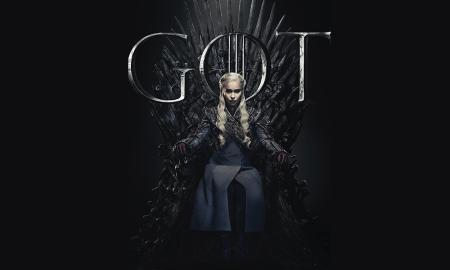 episodi game of thrones