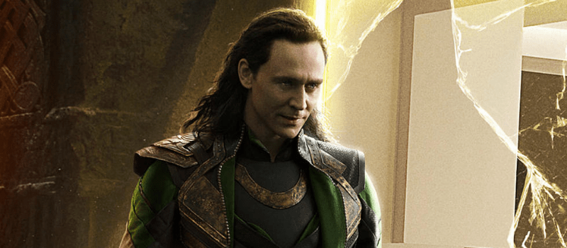 tom hiddleston avengers pagellone personaggi