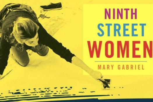 ninth-street-women-palladino