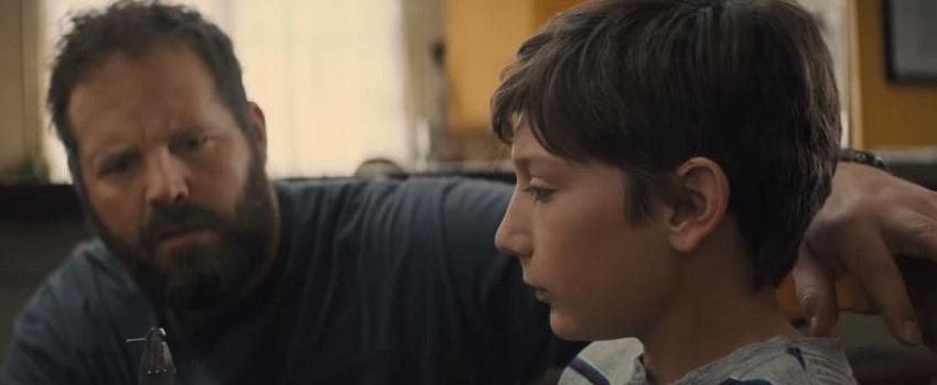 I migliori film del 2019 secondo Telefilm Central - Brightburn
