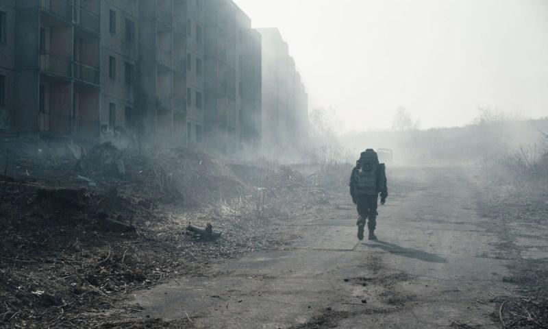 Dark - Una scena della stagione 2