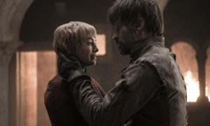 game of thrones 8 domande