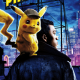 detective pikachu recensione film