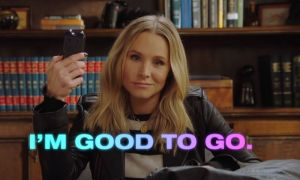 veronica mars revival