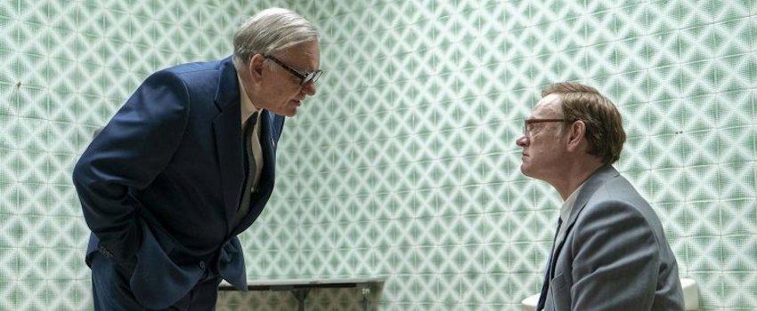 Chernobyl - serie tv hbo