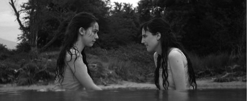 Elisa y Marcela la recensione