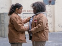 Orange Is The New Black - Stagione Finale
