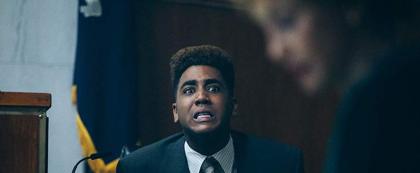 When They See Us - la recensione