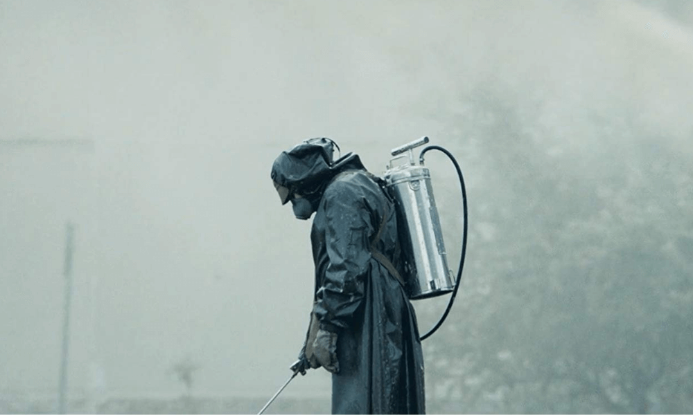chernobyl serie tv hbo