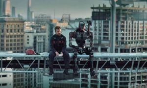 Westword - Trailer terza stagione