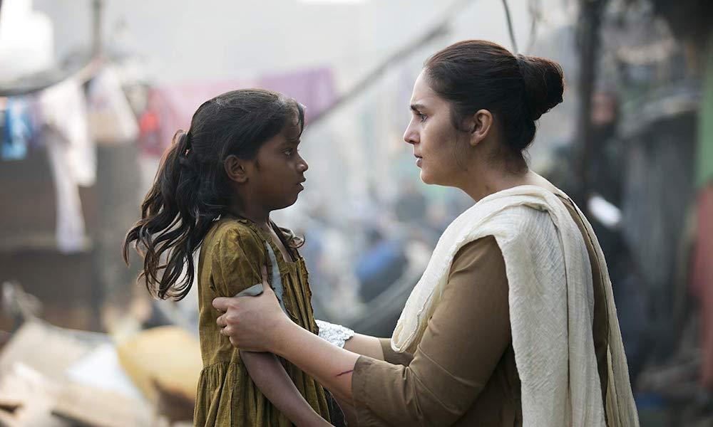 Gratis Astrologia fare in Hindi