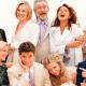 big wedding recensione film