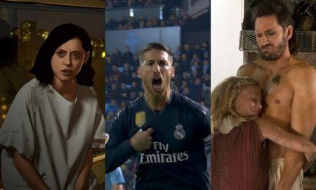 Amazon Prime Video - Settembre 2019
