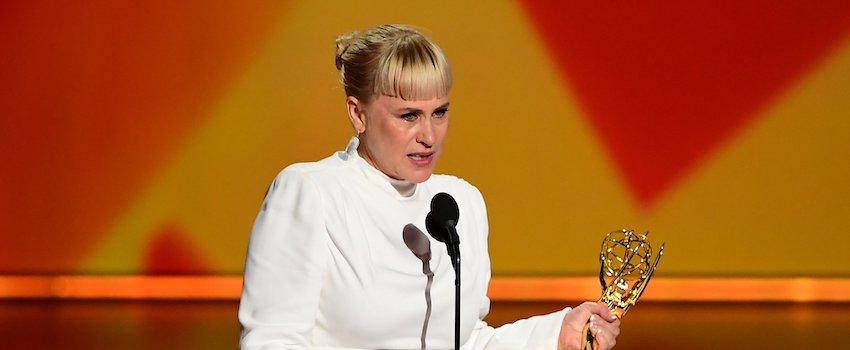 Emmy Awards 2019:  i vincitori