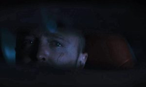 El Camino: cosa sappiamo e cosa non sappiamo sul film di Breaking Bad