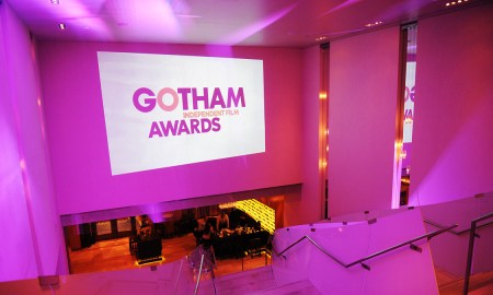 Gotham Awards 2019