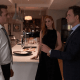 suits 9 stagione recensione
