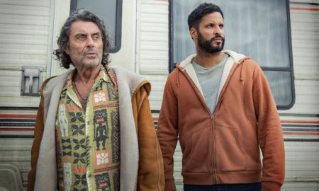 American Gods - Stagione 3
