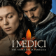 i medici 3 nel nome della famiglia