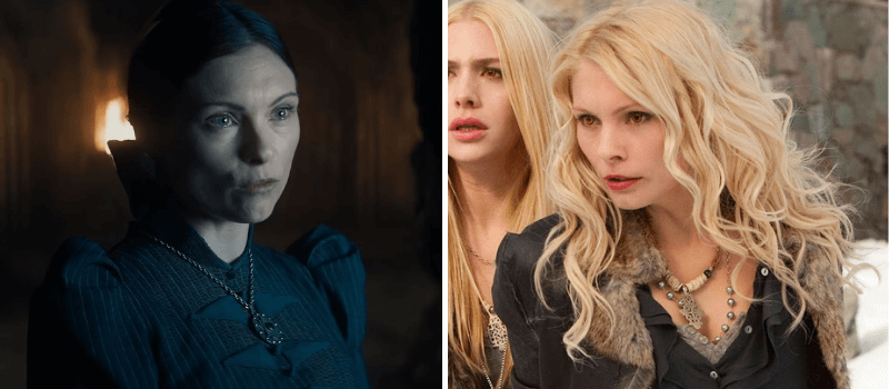 myanna buring the witcher cast twilight