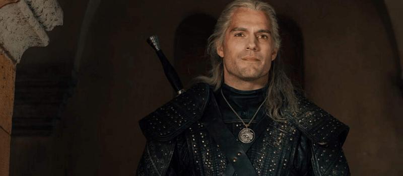the witcher netflix recensione stagione 1