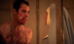 Dracula: la recensione