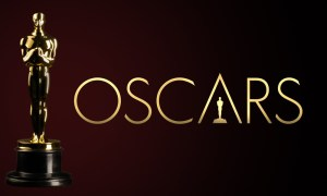 Oscars 2020 nominations