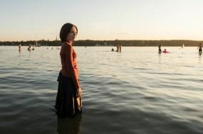 Unorthodox: la recensione della miniserie di Netflix su Telefilm ...