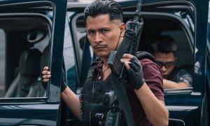 ZeroZeroZero: la recensione della prima stagione