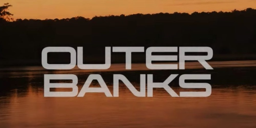 Outer Banks - Immagine promozionale