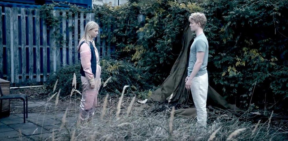 5 serie TV scandinave da recuperare