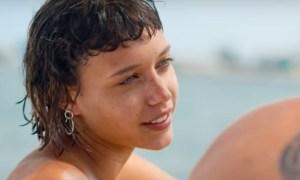 Amanda Campana - Summertime