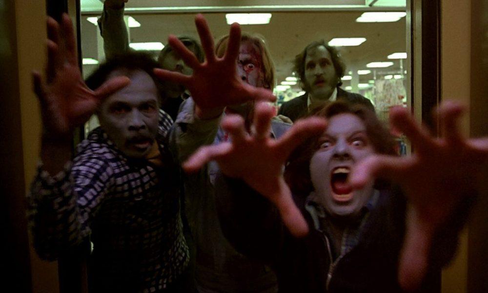 Film con zombie