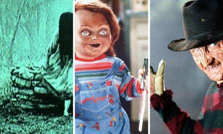 film horror classici da vedere