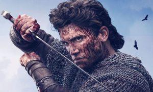El Cid: la recensione