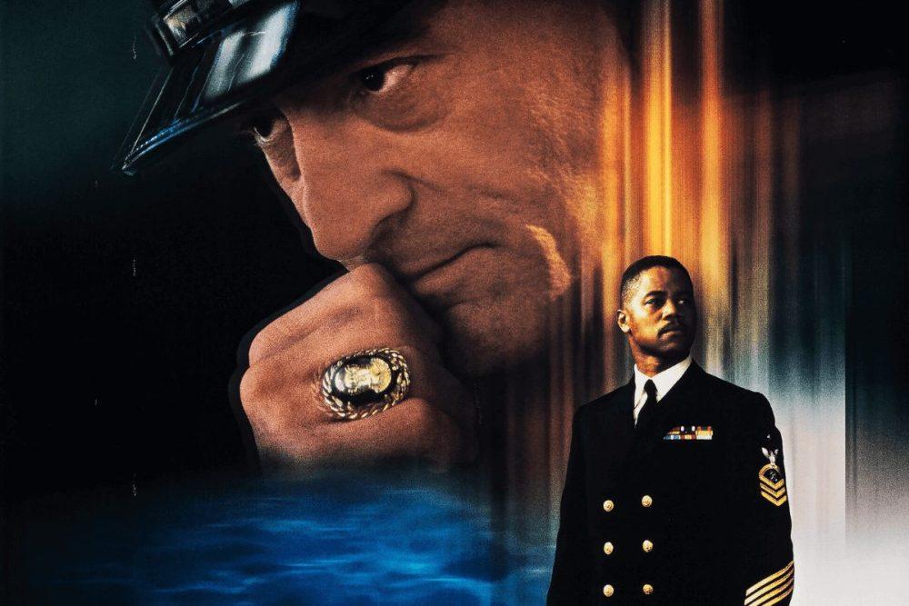 men of honor l'onore degli uomini curiosità film