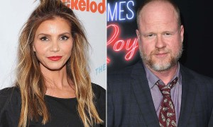 Buffy the Vampire Slayer: Charisma Carpenter accusa Joss Whedon