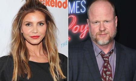 Buffy the Vampire Slayer: Charisma Carpenter accusa Joss Whedon