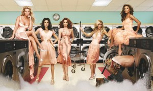 Desperate Housewives, 8 motivi per recuperarla