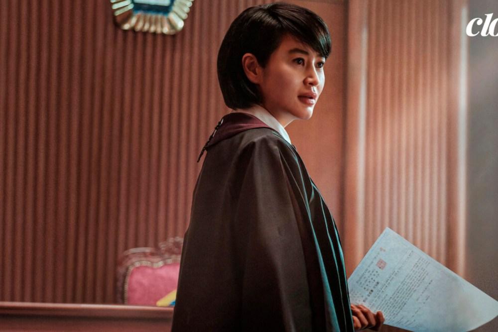 juvenile justice drama coreanoo