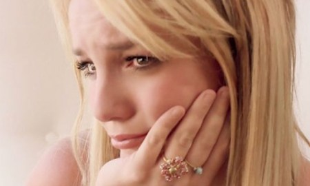 Britney vs Spears: la recensione