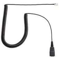 Headset Kabel und Adapter bei telefon.de kaufen