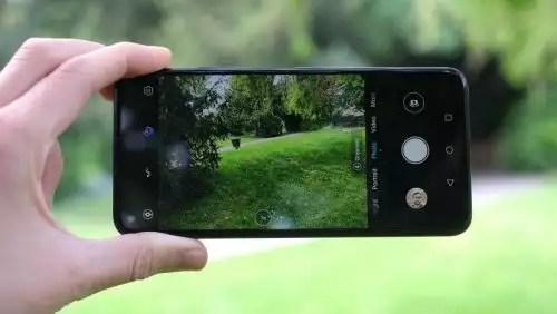 Honor 20 Pro: miglior smartphone per fotocamera