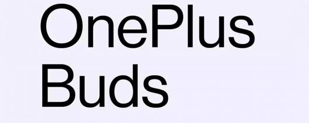 OnePlus Buds: prezzo al di sotto dei 100
