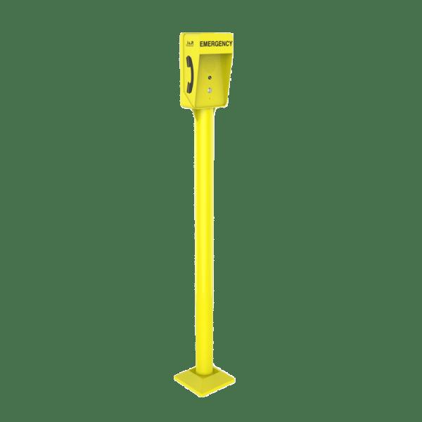 JR-TP-01--Torre-de-Emergencia