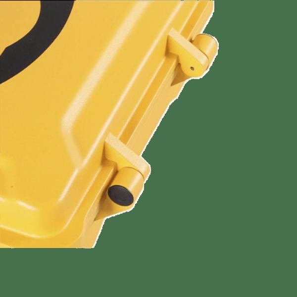 JR101-CB-Puerta