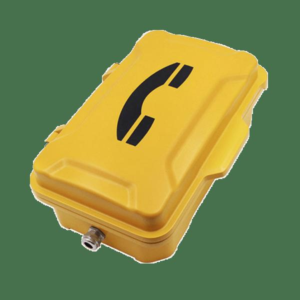 JR101-CB-Telefono-Industrial