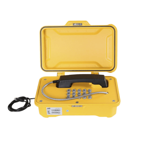 JR101-FK-telefono-para-intemperie